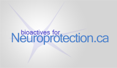 NeuroProtection.ca